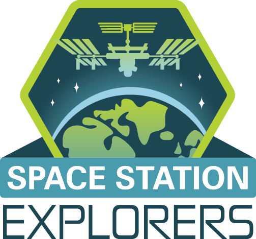 SpaceStationExplorers-logo